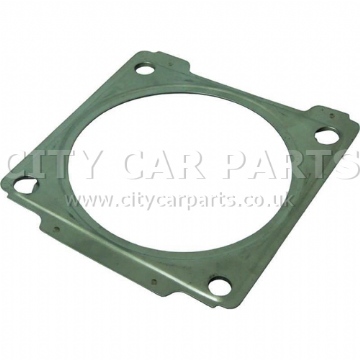 PEUGEOT 1007 206 207 307 MANIFORD CATALYTIC FRONT EXHAUST GASKET